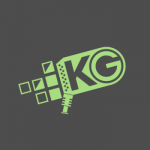 KG Logo (2012)