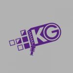 KRG201Xb