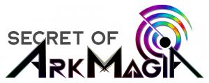 SoAm Logo Concept (Revised)