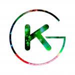 KG Logo 2018
