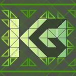 KG Logo 2013