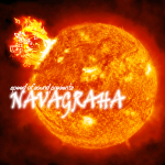 Navagraha by Speed of Sound
