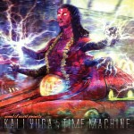 Kali Yuga Time Machine by Speed of Sound