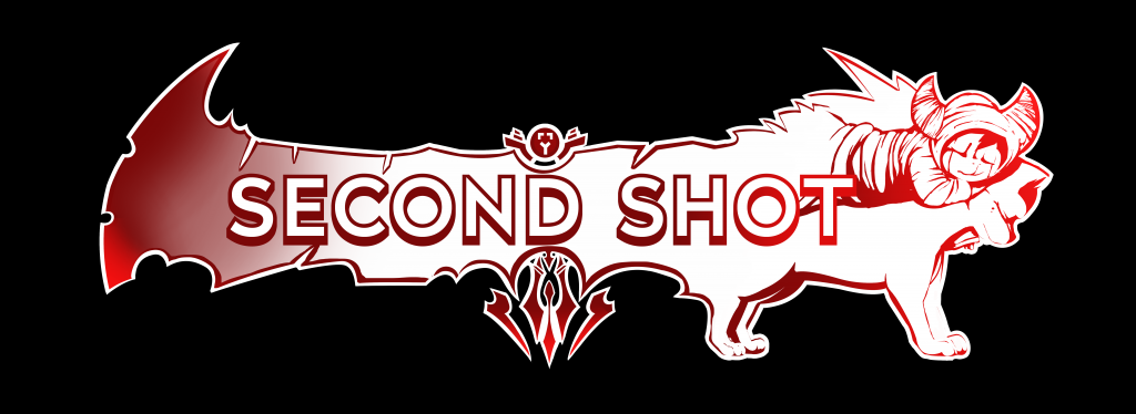 2015-12-03e Logo HQ [LH, KG]